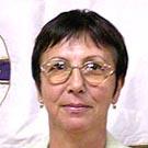 Juhász Judit