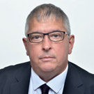 László Dezső