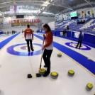 Két UTE-s curlinges is részt vesz a 14. Európai Ifjúsági Olimpiai Fesztiválon