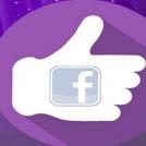 20.000-en a facebookon