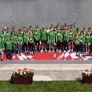46 versenyző utazhat a kajak-kenu világbajnokságra