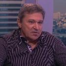 68 éves lett Nagy László, olimpiai bajnok labdarúgónk!