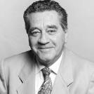 88 éves korában elhunyt Lányi Zsolt, az UTE Tiszteletbeli Elnöke!