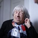 97 éves lett Keleti Ágnes!