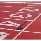 A 2014. Évi Felnőtt Fedett Pályás Atlétikai Bajnokság eredményei
