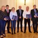 A Magyar Karate Szakszövetség 2018-as évértékelője