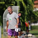 A híres újpesti labdarúgó ma ünnepli 72. születésnapját!