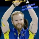 A világelső svédektől tanultak a magyar curlingesek