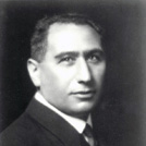 Aschner Lipót