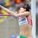 Atlétika Világbajnokság Moszka 2013.