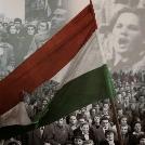 Az 1956-os forradalom és szabadságharc története