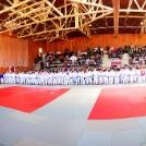 Az Ifjúsági Bajnokság UTE sikerei - 2. hely az éremtáblázaton