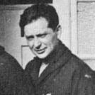 Barta István olimpiai bajnok vízilabdázónkra emlékezünk