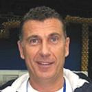 Boldog születésnapok kívánunk Szabó Bence olimpiai bajnokunknak!
