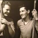 Csepeli Temetőben emlékezünk Urányi János kajakos melbournei olimpiai bajnokunkra