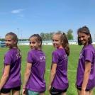 Csodás eredmények az idei Magyarország Atlétikai Váltófutó Bajnokságon