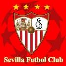 Csütörtök este: Sevilla!