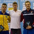 Debreceni Úszó OB – folyamatosan frissítve a legfrissebb eredményekkel!