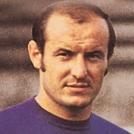 December 17-én lenne 74 éves Bene Ferenc!