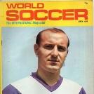December 17-én lett volna 73 éves Bene Ferenc!