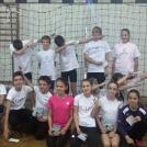 December első hétvégéjén rendezték meg a Sport XXI. Alapprogramot Gödöllőn!