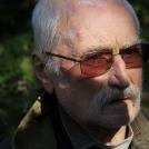 Elhunyt Ferdinandy Géza Öttusa szakosztályunk egykori vívó és lovas edzője