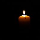 Elhunyt Molnár Imre olimpiai helyezett tornászunk