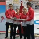 Elrajtolt a curling szezon