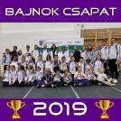 Fantasztikus eredmények a taekwondo Magyar Bajnokságon