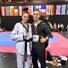 Füredi Rebeka aranyérmes lett a Riga Openen