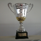 Harmadik lett ifjúsági judo csapatunk a XVI. EB-Mex Kupán!