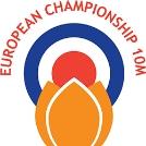 Hét újpesti sportlövő utazik a hollandiai EB-re