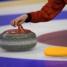 Hétvégén indult az Országos Csapatbajnokság