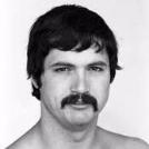 Isten éltesse Cservenyák Tibor olimpiai bajnok vízilabdázónkat
