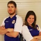 Jövő héten kezdődik a Curling Vegyes Páros VB