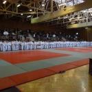 Judo OB