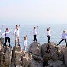 Karate sikerek Horvátországban