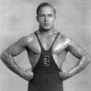 Kárpáti Károly olimpiai bajnok birkózónkra emlékezünk
