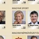 Kérünk mindenkit, szavazatával segítse Kozák Danutát!