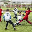 Két csapatunk is részt vesz a székely-magyar focitornán!