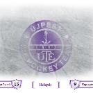 Két magyar játékosunk is ott lesz a jövő évi lila-fehér keretben!