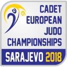 Két versenyzőnk is indul a cselgáncsozók ifjúsági Európa-bajnokságán!