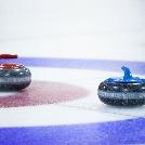 Kezdődik a curling szezon!