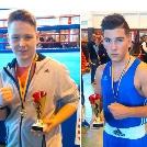Kontrecz és Virbán a felnőtt mezőnyben is győzni tudott