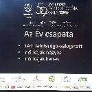 Kozák Danuta három, Krajnyák Zsuzsanna két jelölést kapott az 59. M4 Év Sportolója Gálán!