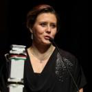 Kozák Danuta lett 2018 legjobb női sportolója