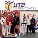 Lila siker a Sofia Open olimpiai- és világranglista versenyen