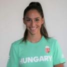 Lutz Anna világbajnok lett 200 méteren
