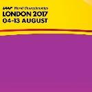 Madarász Viktóriáért is szoríthatunk a londoni IAAF Atlétikai Világbajnokságon!