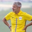 Magyar footballgolfosok a világbajnoki elitben - interjú Karakas Attilával